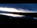 ночь река Амга 😊