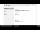 06 03 Managing Windows Defender