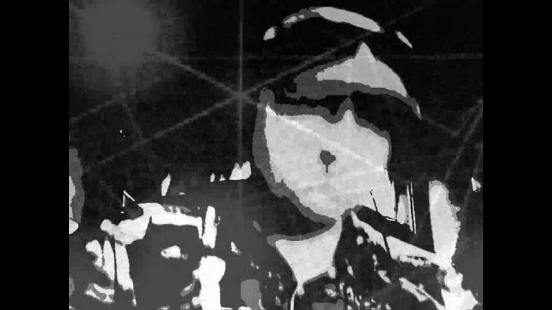 DJ Segen(Илья Киселев) Энергоподготовка(Прорыв сквозь бездну)