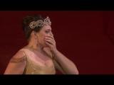 Giacomo Puccini - Tosca Тоска (Paris, 2014) fra.sub.