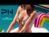Nadiya Archer - Model Video ( Сексуальная, Ню, Модель, Nude 18+ ) Приватное