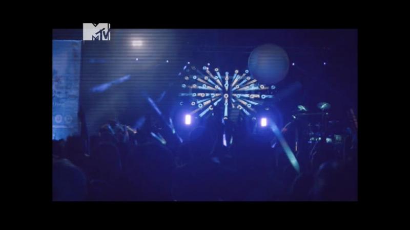Maggie Lindemann Cheat Codex X Cade Pretty Girl MTV Music 24
