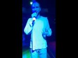 Dmitry Streltsov - Hit My Heart (Benassi Bros. &amp Dhany Cover)