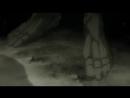 Death Note Тетрадь смерти 1 сезон 9 серия