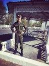 Кирилл Мефодиев фото #17