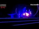 Armin van Buuren feat. BT - These Silent Hearts DVD_Blu-ray Armin Only Mirage