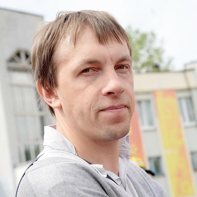 Константин Румянцев