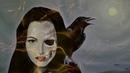 Богиня Хель.Практика с Богиней Мира Мёртвых.