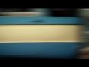 Видео Подборка 164 Виртуальная реальность Девушки ведьмы Twitch KANE4NA Видео Приколы 164