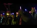 Carl Cox b2b Joseph Capriati @ Burning Man