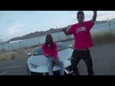 ROXANNE ft. Chief Keef Ca$tro Guapo (Official Music Video)