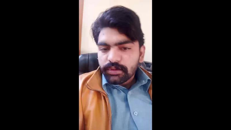 Nawab Mirza Live