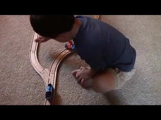 A-Two-Year-Olds-Solution-to-a-Train-Problem.mp4