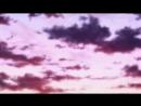 Резонанс ужаса/Террор в Токио / Zankyou no Terror трагическая концовка vine anime