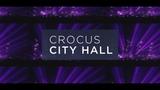 CityLife Promo. Итоги года Развития