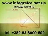 INTEGRATOR Ucraine, официальный дистрибьютор компании Tiras