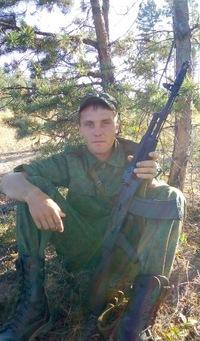 Евгений Резанов