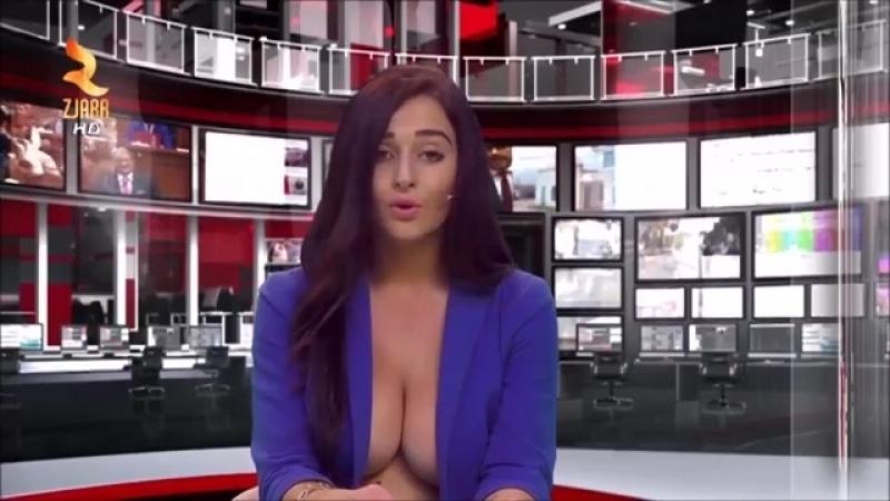 Албанские Новости 2