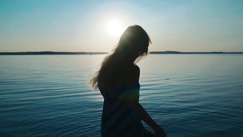Тамара.mp4
