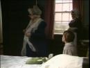 ДЖЕЙН ЭЙР. / Jane Eyre. (1983). 1 СЕРИЯ.