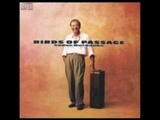 Sadao Watanabe - Birds Of Passage - Full Album