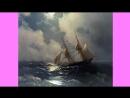 Айвазовский Иван Константинович 1817 1900 vol 9