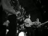 #Duane_Eddy - #Shazam (1960) #DuaneEddy