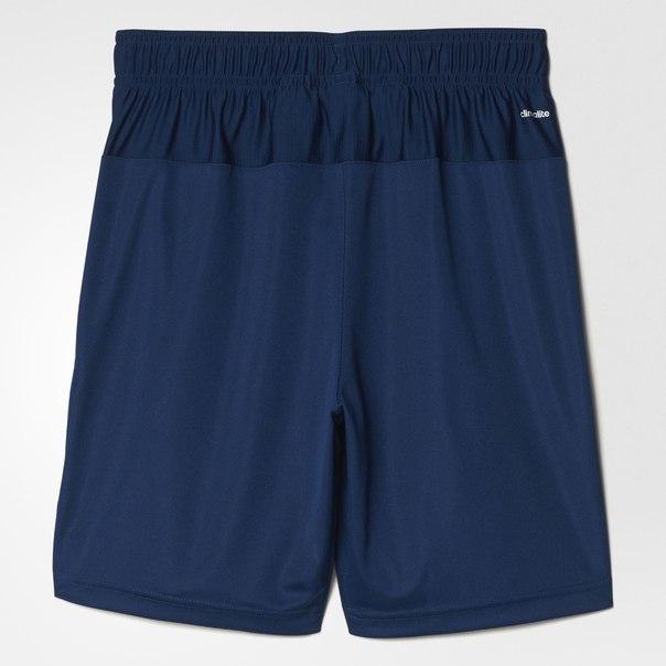Спортивные шорты (трикотаж) B CLUB