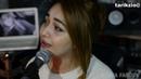 Duygusal Arapça Slow Şarkı Necvâ Fâruk- Mevcu Galbî Türkçe Alt Yazılı Dinle