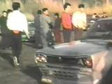 1984 Fuji SpeedWay