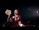 NMB48 - Nandeyanen, Idol「なんでやねん, アイドル」