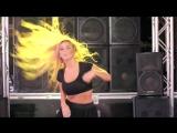 C. C. Catch Ayur Tsyrenov ft. AnasteZia - Soul survivor (Cover Remix)