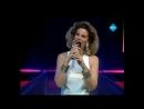MARIANA - Το Δικό Σου Αστέρι (1989)