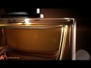 Dolce and Gabbana The One Essence - Дольче и Габбана Зе Ван Эссенс - отзывы о духах.mp4