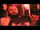 Александр Коненберг (Хамазюк) - New Country (Jean-Luc Ponty cover)