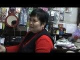Казашка Джамбул Тараз хочет в Казахстане всё по Русски