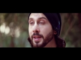 Official Video White Winter Hymnal - Pentatonix (Fleet Foxes Cover)