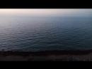 Baltic sea 19.09.2018