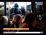 «Вести» узнали, как прошел эксперимент с «бескондукторным» трамваем в Новосибирске