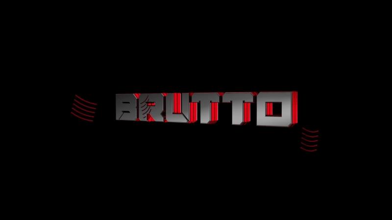 BRUTTO `1