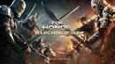 Marching Fire a maior expansão de For Honor