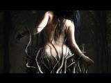 Эйла - Ayla (2017) - Русский трейлер Фильм Ужасов