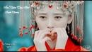 [Vietsub] Hôn lễ Mộ Vân - Lan Nhân (Xuân Nhật Yến Ám Nhiên Tiêu Hồn) - Hiên Viên Kiếm Hán Chi Vân