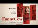 Смешная корова (2017) HD