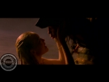 Agiropsslerim Films - Клип-нарезка к фильму Пираты Карибского моря 4 (VWMM).