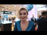 Наташа Поли, Маша Федорова, Алла Вербер и другие знаменитости на VOGUE Fashion's Night Out 2018