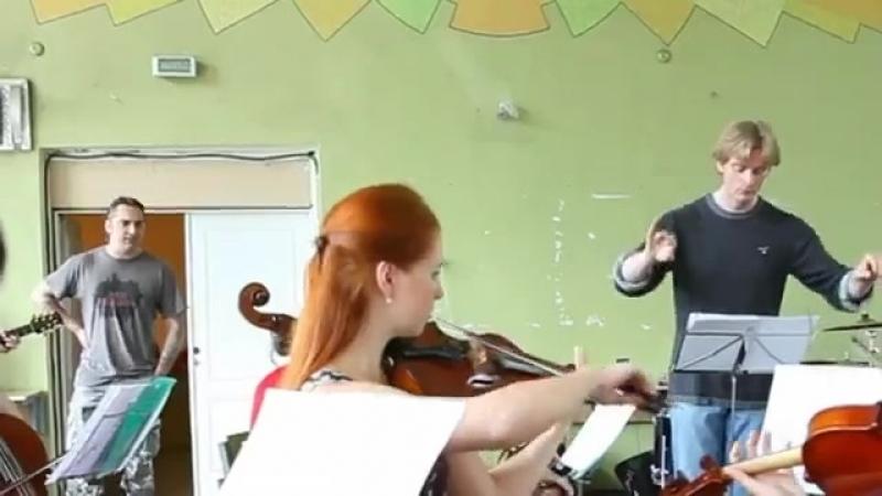 [v-s.mobi]РепетициягруппыКорольиШутссимфоническиморкестромГлобалис-Фокусник