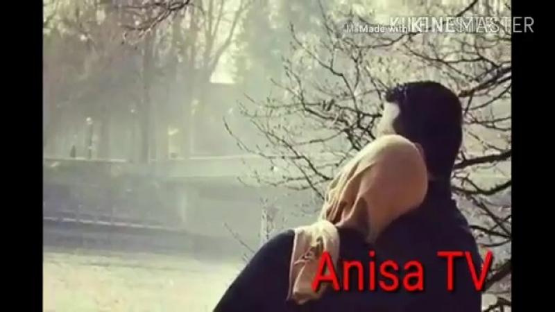 Ишки авал хурсанди Бад гам.mp4