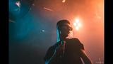Matrang - От Луны до Марса (live 2018, Космонавт)