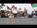 NYNÍ PRCHAJÍ SAMI LIBYJCI jdou do Evropy za lepším životem